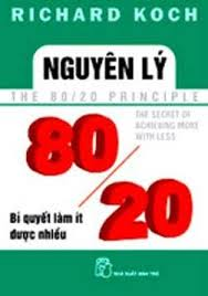 nguyenly8020